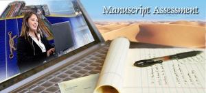 Manuscript Assessment