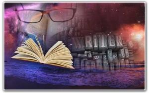 book find
